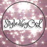 styledbycxl