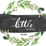 the.little.things.byzab