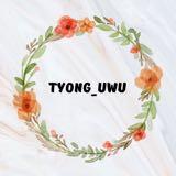 tyong_uwu