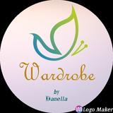 wardrobe_danella
