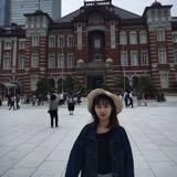 yuwei__