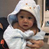 babymikmik