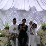 afiqjamal8