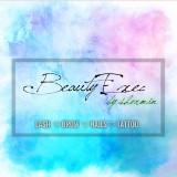 beautyexec