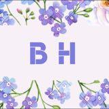 bh_shop