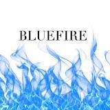 bluefire.id