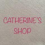 catherine0830