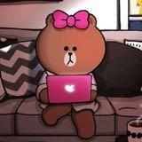 happy_sweetie