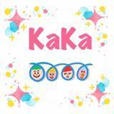 kakakaka_kakakaka