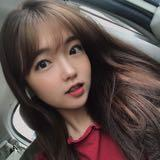korean_seller