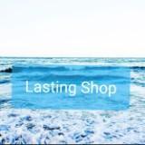 lastingshop888