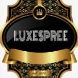 luxespree