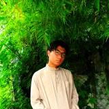 naim_samsul7