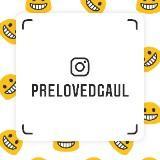 prelovedgaul_