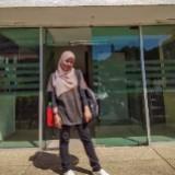 sabrinakhan_