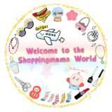 shopping_mama23