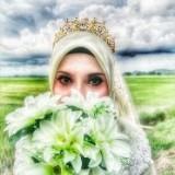 syada_beauty