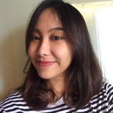 tiara_ghnyyh