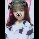 xinyi10969