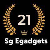21sg.egadgets