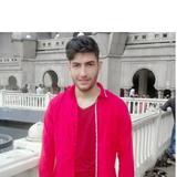 adnannawab7star
