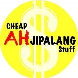 ahjipalang_stuff