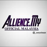 allience.my
