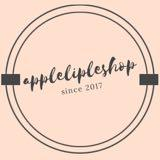 applelipleshop