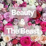 beautyandthebeastshop
