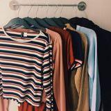 clothes_and_stuff_ph