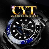 cytwatchkl