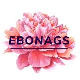 ebonags