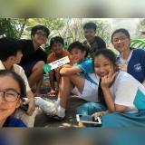edythessa_kan