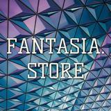 fantasia.store