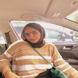fatinnajihah_