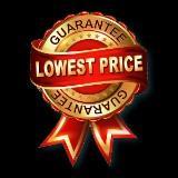 priceguarantee