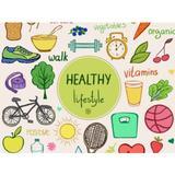 healthy.life88