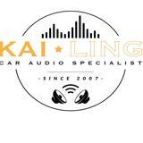 kai_ling_car_audio