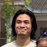 marwan_otoko95