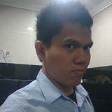 md_norsham85