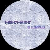 mishymashy_stoppes