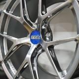 s_e_wheels