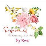 sugarflowers