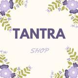 tantra_shop
