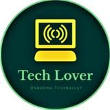 technologylover