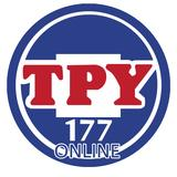 tpy177online