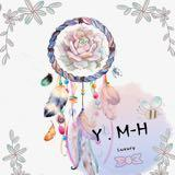 ym.h_luxury