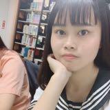 yuling624