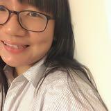 zhhhao_