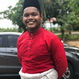 ashmir_harun